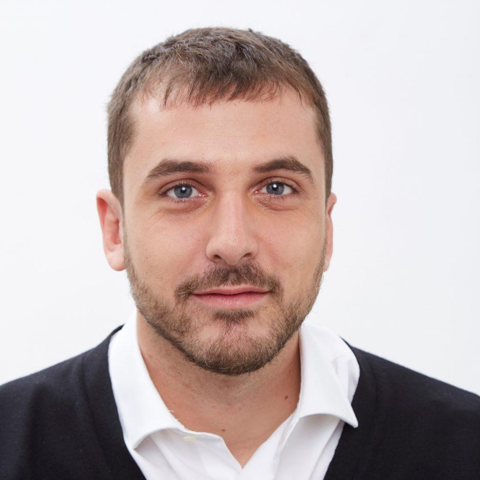 Bim conference online il bim raccontato dai migliori for Antonio citterio architetto